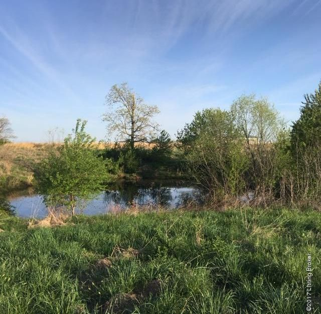 Additional photo for property listing at 4825 Old State Road  Brandenburg, Kentucky 40108 United States