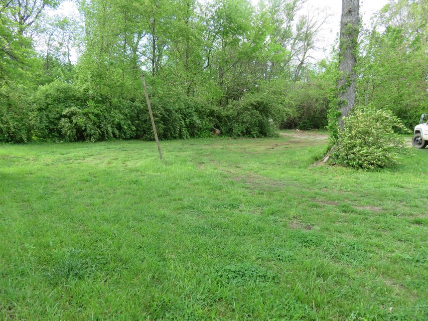 Land for Sale at 4518 Cane Run Louisville, Kentucky 40216 United States