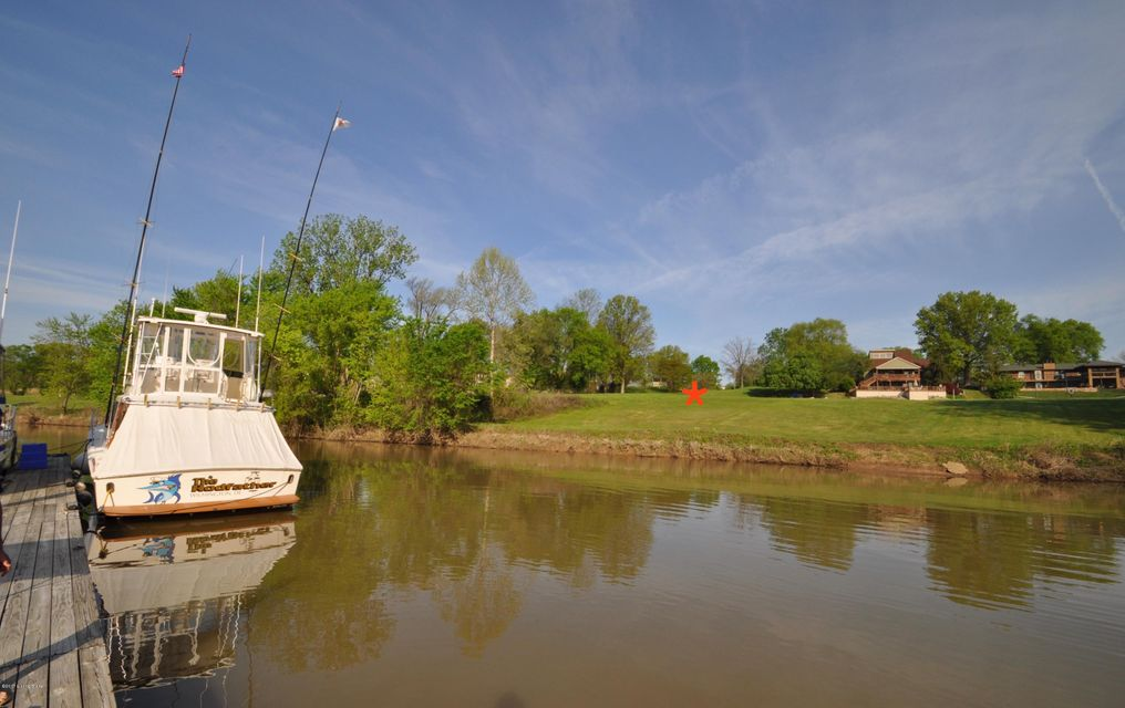 Additional photo for property listing at Island View  Jeffersonville, Indiana 47130 United States
