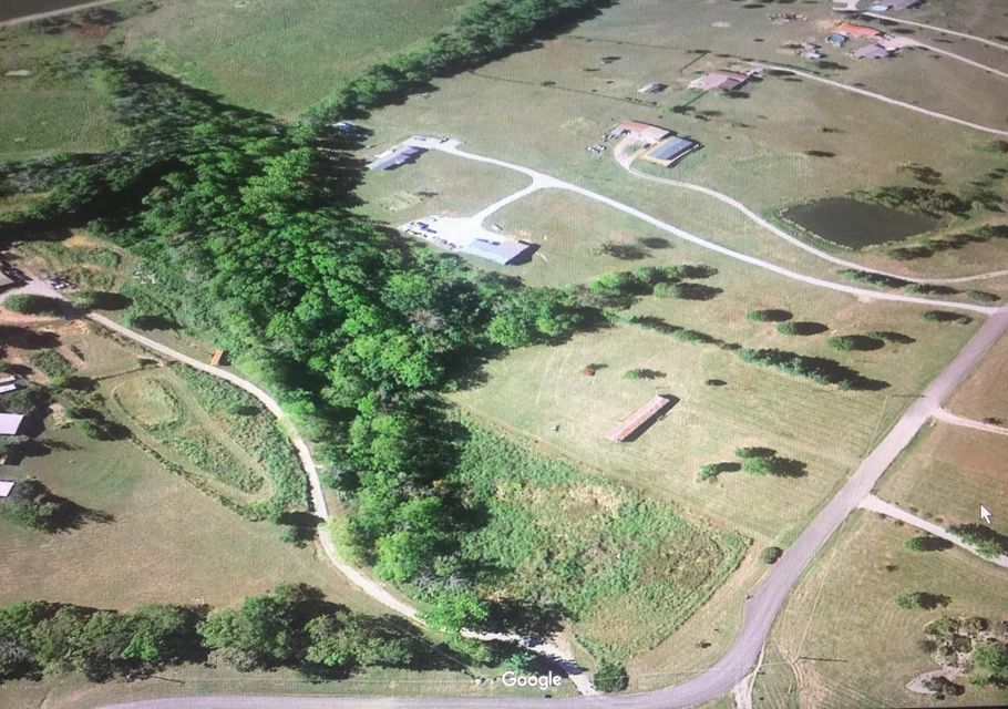 Land for Sale at 445 Coakley Smithfield, Kentucky 40068 United States