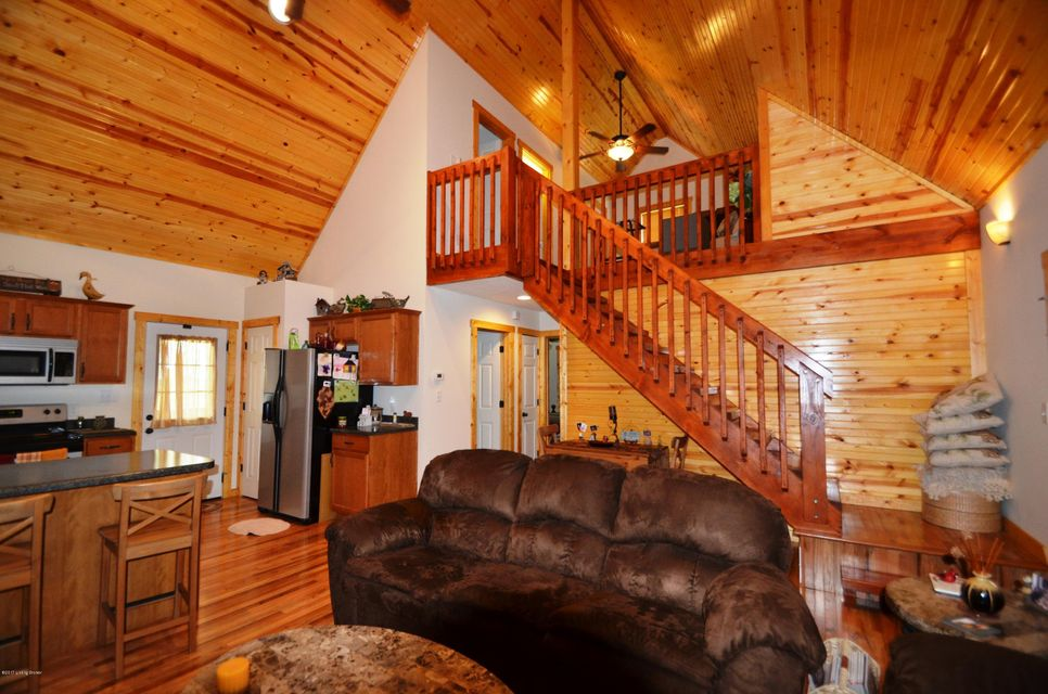 Additional photo for property listing at 56 Lookout Point Road  Clarkson, Kentucky 42726 United States