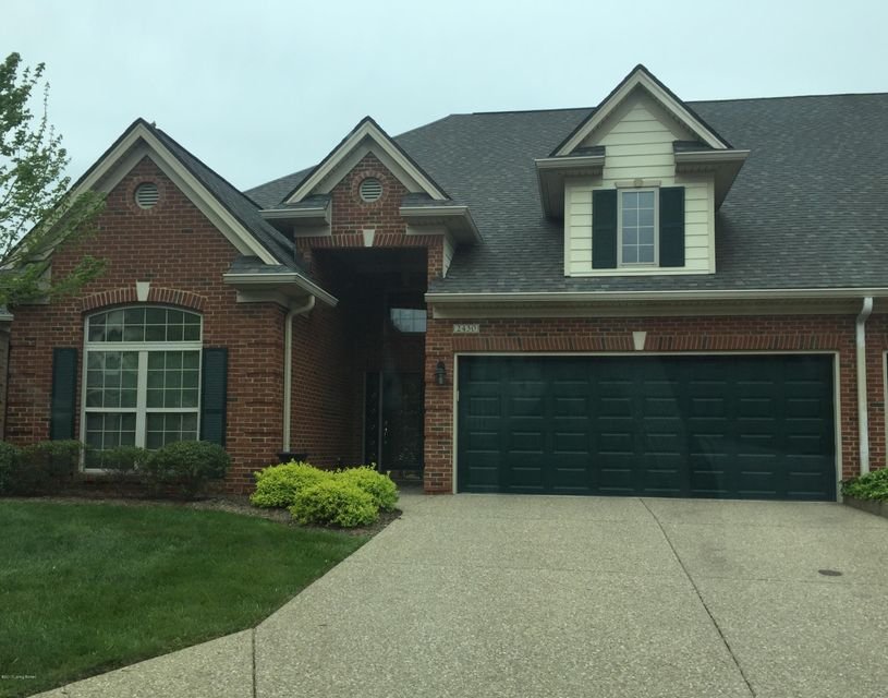 Additional photo for property listing at 15001 Tradition Drive  Louisville, Kentucky 40245 United States