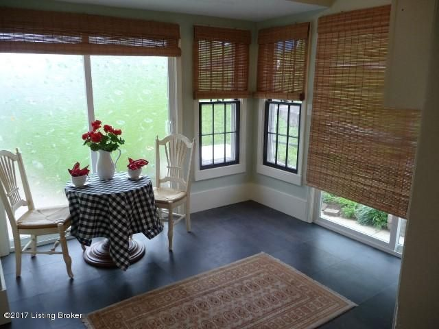 Additional photo for property listing at 125 Chaplin Road  Bloomfield, Kentucky 40008 United States