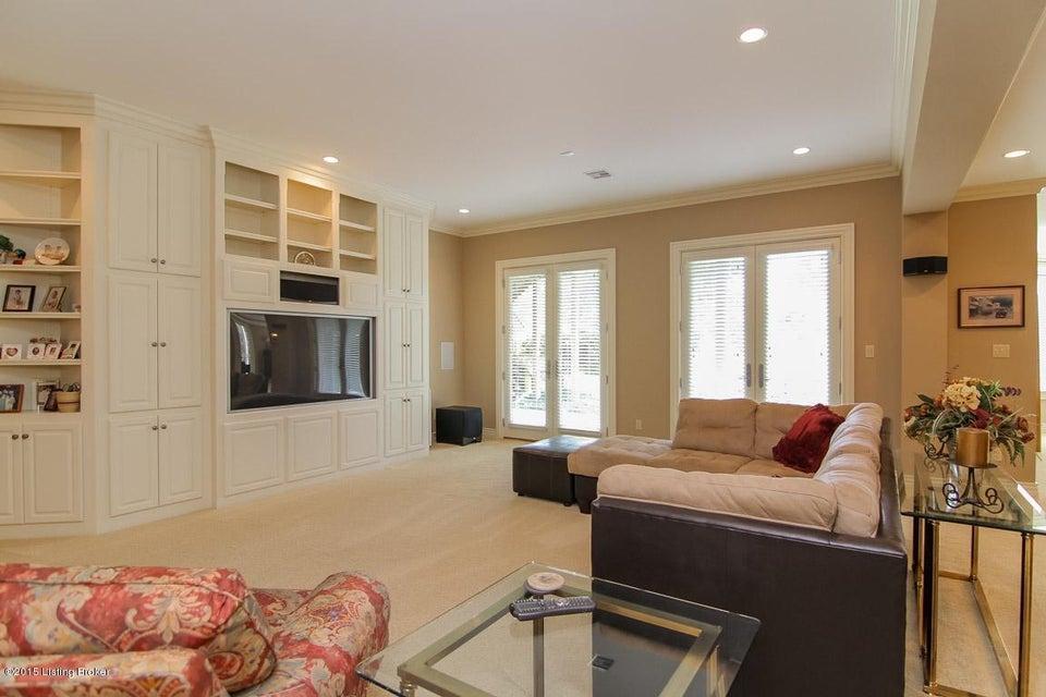 Additional photo for property listing at 13204 Longwood Lane  Goshen, Kentucky 40026 United States