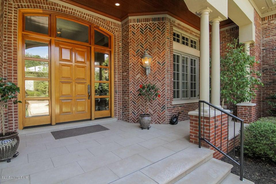 Additional photo for property listing at 13204 Longwood Lane 13204 Longwood Lane Goshen, Kentucky 40026 United States