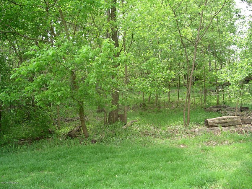 Land for Sale at 1808 N English Station Louisville, Kentucky 40223 United States