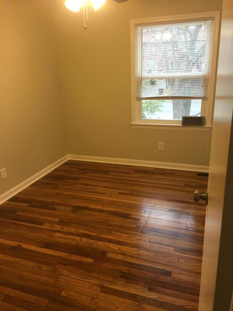 Additional photo for property listing at 414 W Hill Street  Louisville, Kentucky 40203 United States