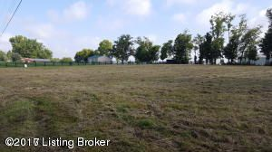 Land for Sale at 1 Flood Pleasureville, Kentucky 40057 United States