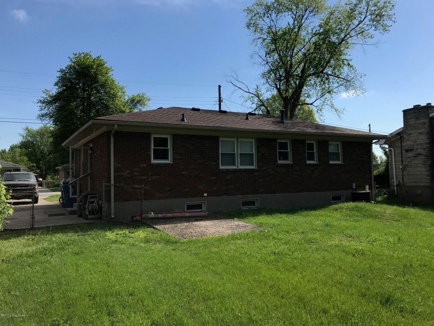 Additional photo for property listing at 6506 Don Bon Court  Louisville, Kentucky 40258 United States