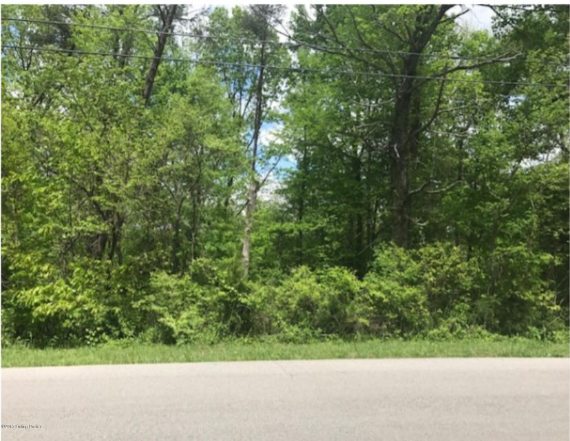 Land for Sale at 103 W Laurel River 103 W Laurel River Shepherdsville, Kentucky 40165 United States