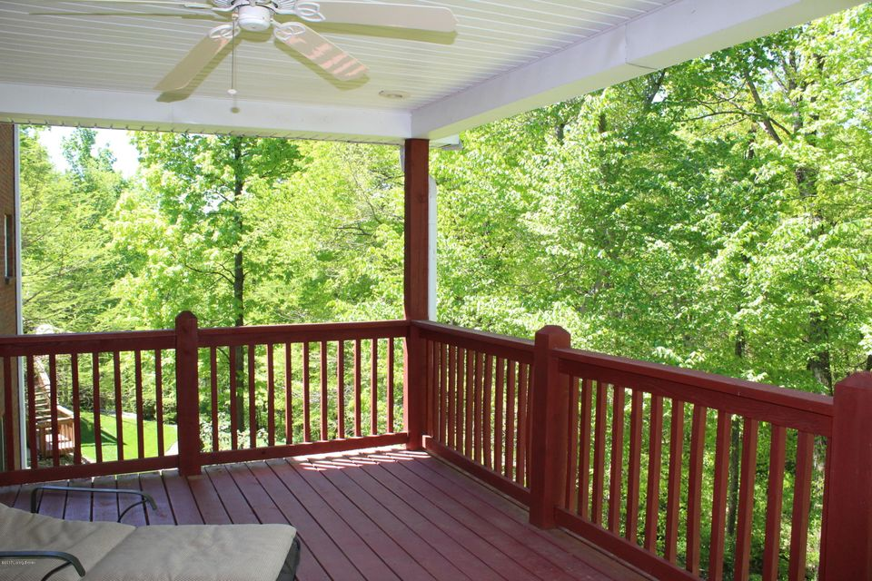 Additional photo for property listing at 3406 Gatecreek Road  Louisville, Kentucky 40272 United States