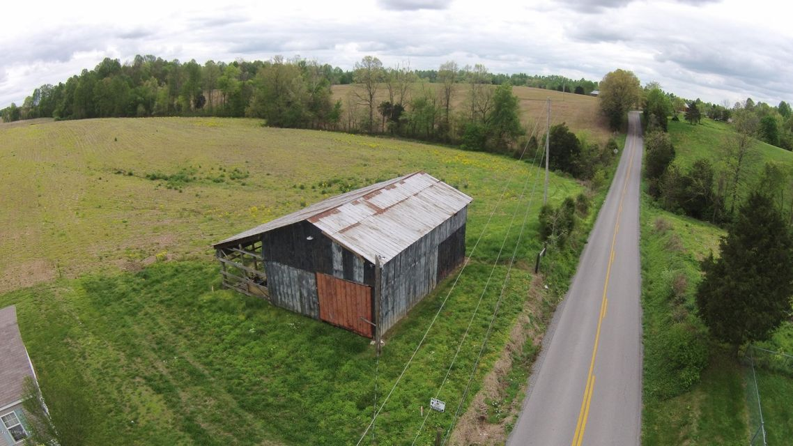 Additional photo for property listing at 3029 Coakley  Campbellsville, Kentucky 42718 United States