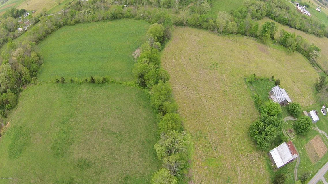 Land for Sale at 3029 Coakley Campbellsville, Kentucky 42718 United States