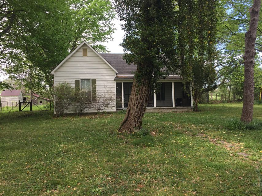 Additional photo for property listing at 1698 N Beckley Station Road 1698 N Beckley Station Road Louisville, Kentucky 40245 United States