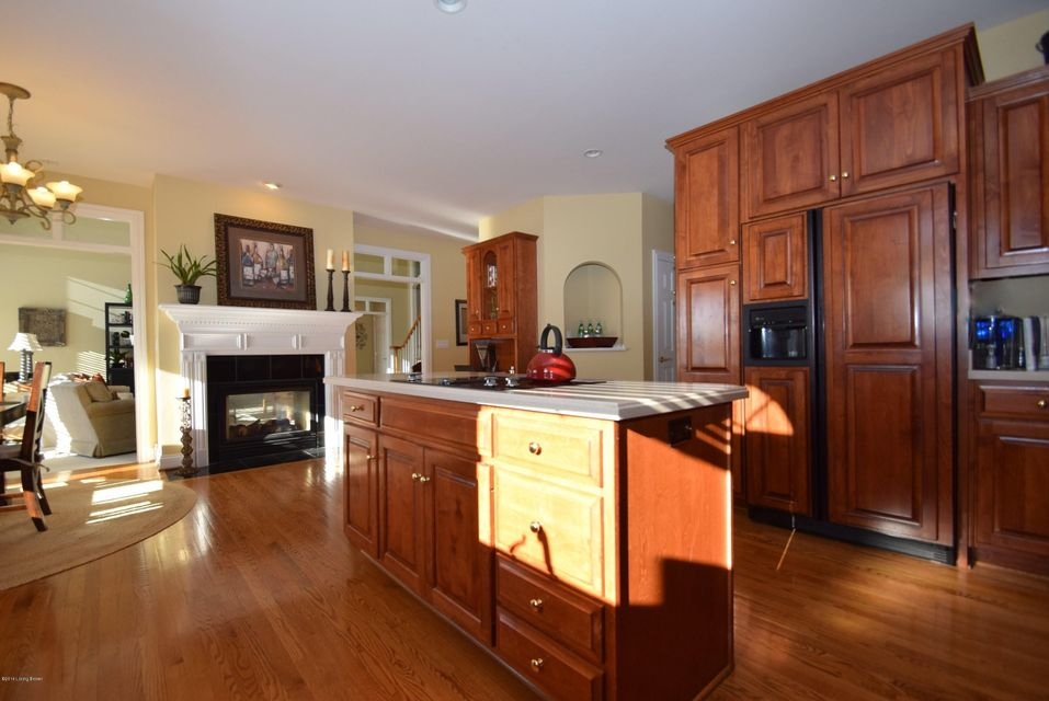 Additional photo for property listing at 2218 Highland Springs Place  Louisville, Kentucky 40245 United States