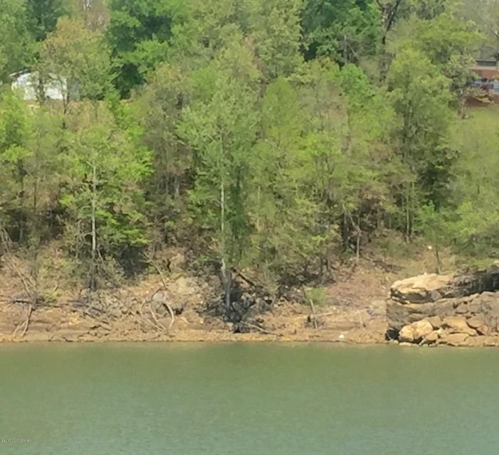 Additional photo for property listing at 6 & 7 Lake Haven Loop  McDaniels, Kentucky 40152 United States
