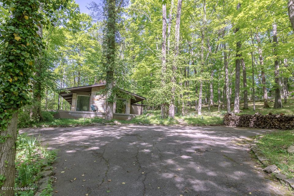 Additional photo for property listing at 8206 Wolf Pen Branch Road  Prospect, Kentucky 40059 United States
