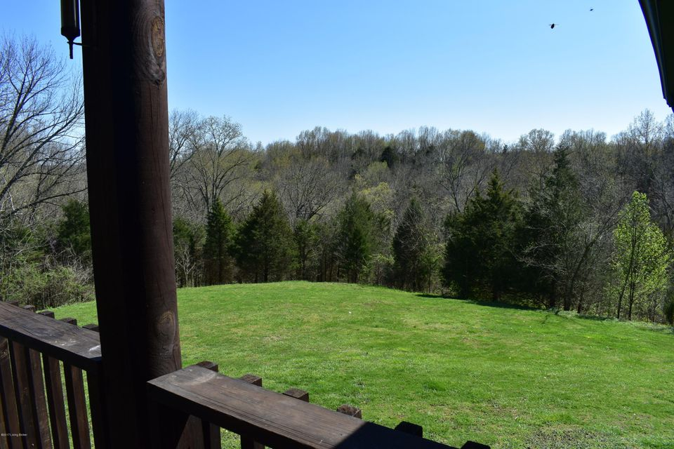 Additional photo for property listing at 678 Travis Road  Taylorsville, Kentucky 40071 United States