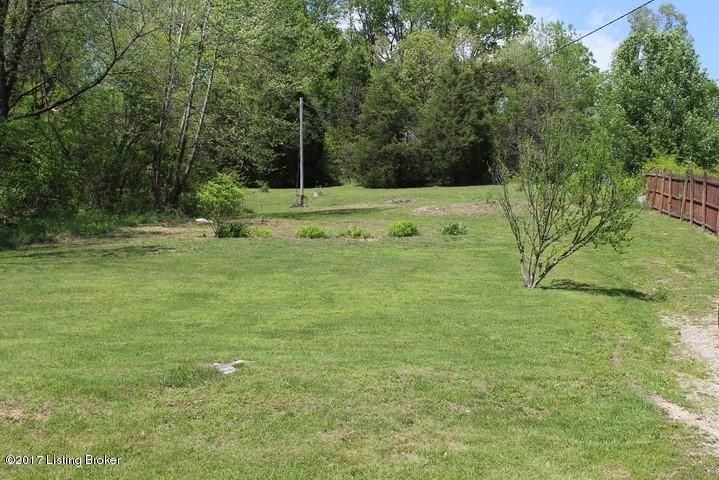 Additional photo for property listing at 516 Mercer Bend 516 Mercer Bend Leitchfield, Kentucky 42754 United States