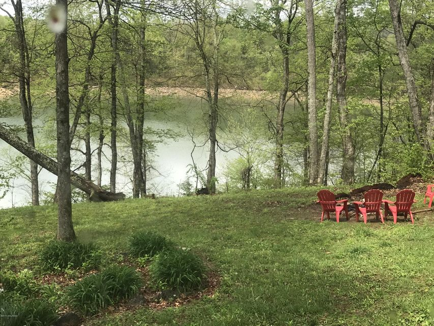 Additional photo for property listing at 642 Lakeshore Drive  Mammoth Cave, Kentucky 42259 United States