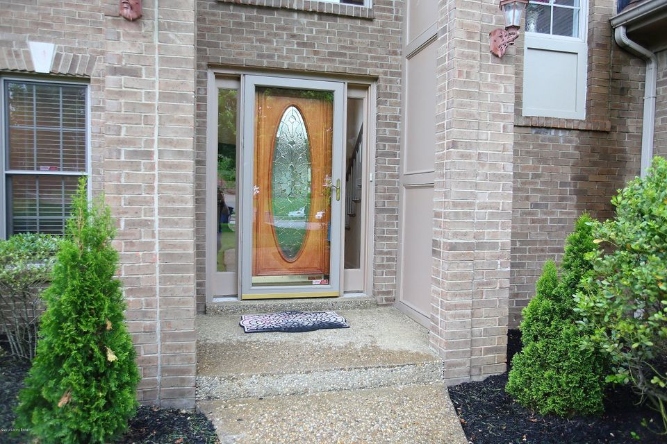Additional photo for property listing at 14628 Inspiration Court  Louisville, Kentucky 40245 United States