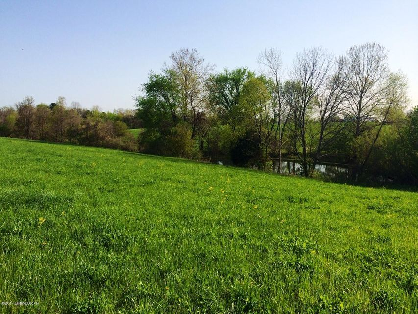 Additional photo for property listing at Webb Webb Bedford, Kentucky 40006 United States