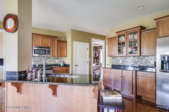 Additional photo for property listing at 5200 Rock Bend Place 5200 Rock Bend Place Louisville, Kentucky 40241 United States