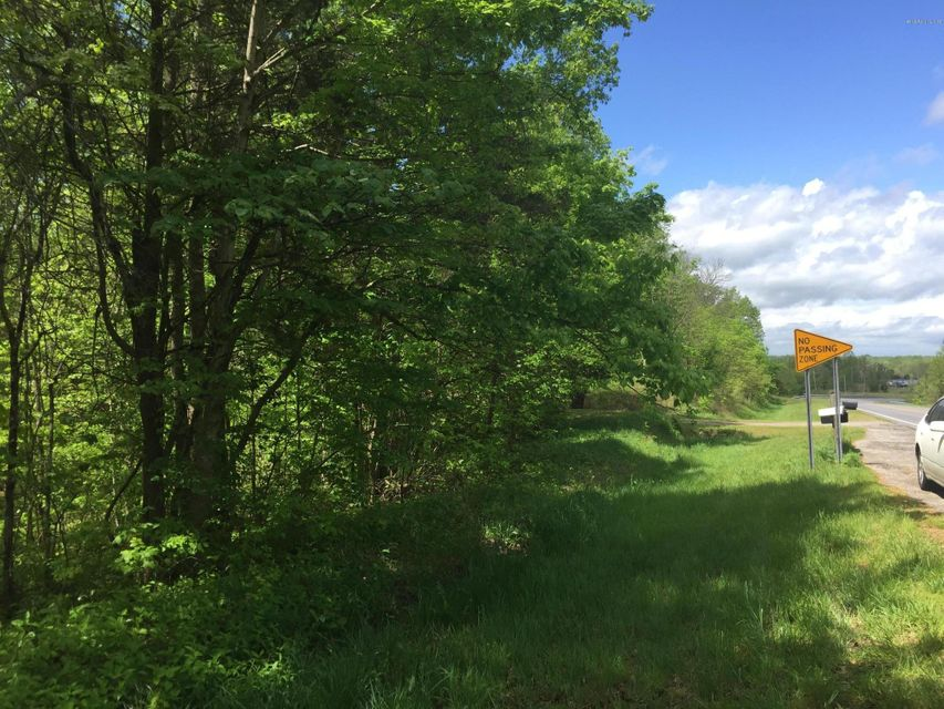 Additional photo for property listing at Lot 4 Briar Ridge  Mount Eden, Kentucky 40046 United States