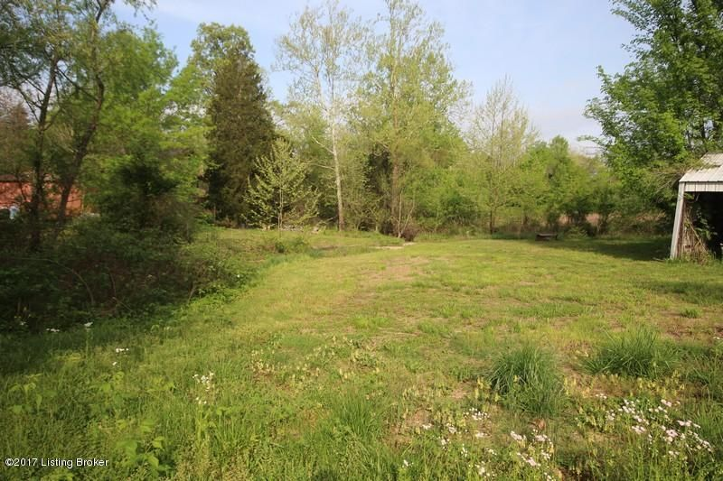 Additional photo for property listing at Cave Creek Cave Creek Falls Of Rough, Kentucky 40119 United States