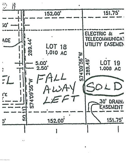 Additional photo for property listing at 1809 Zachary 1809 Zachary La Grange, Kentucky 40031 United States