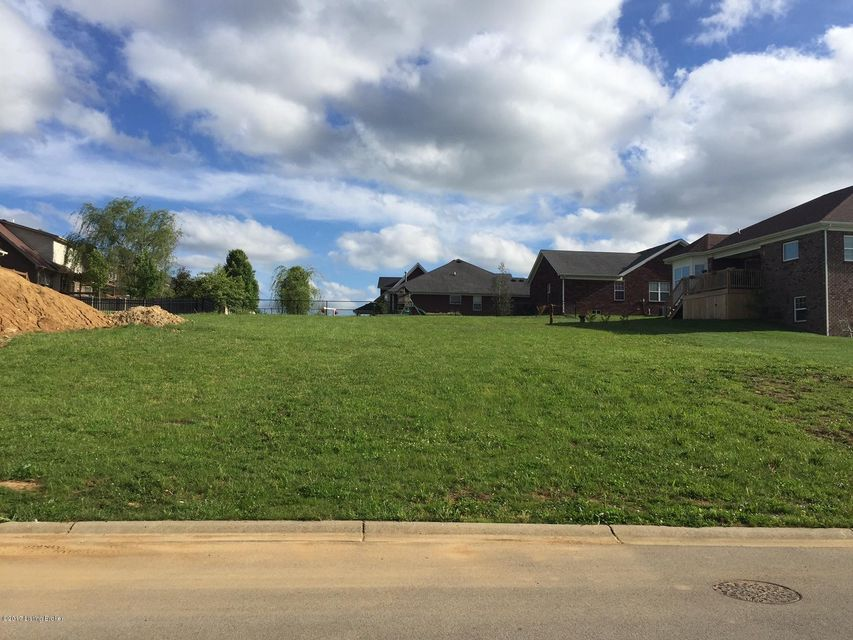 Land for Sale at 1 Nipper Shepherdsville, Kentucky 40165 United States