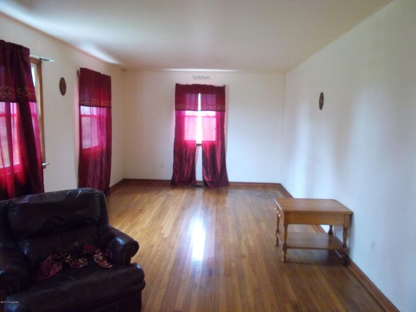 Additional photo for property listing at 570 Jackson Road  New Castle, Kentucky 40050 United States