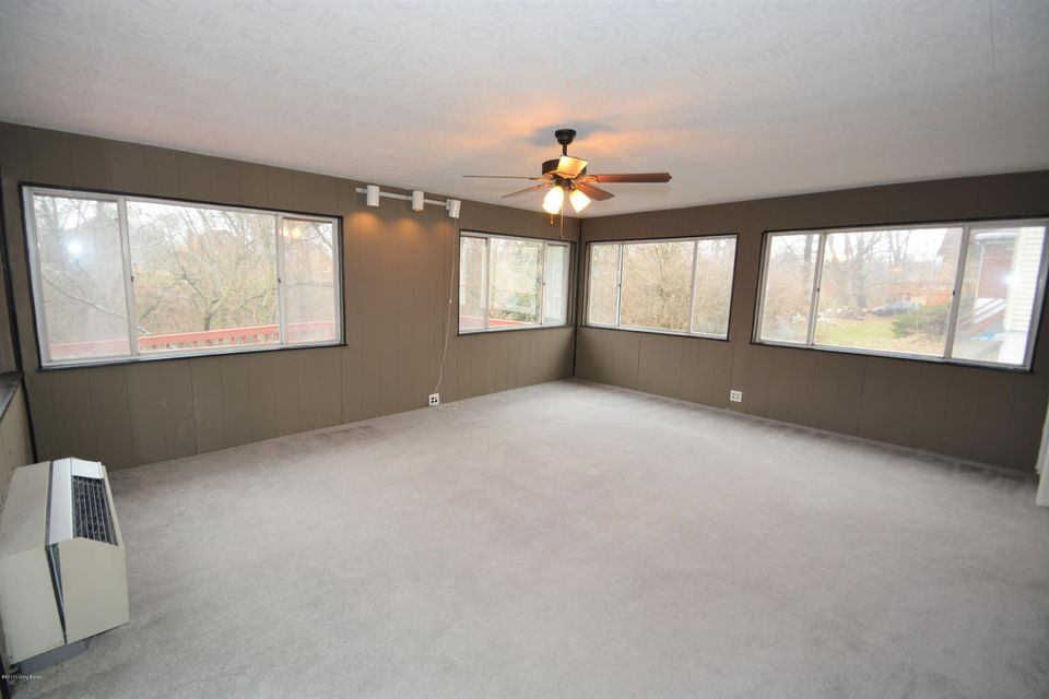 Additional photo for property listing at 130 Kennedy Road  Fort Wright, Kentucky 41011 United States