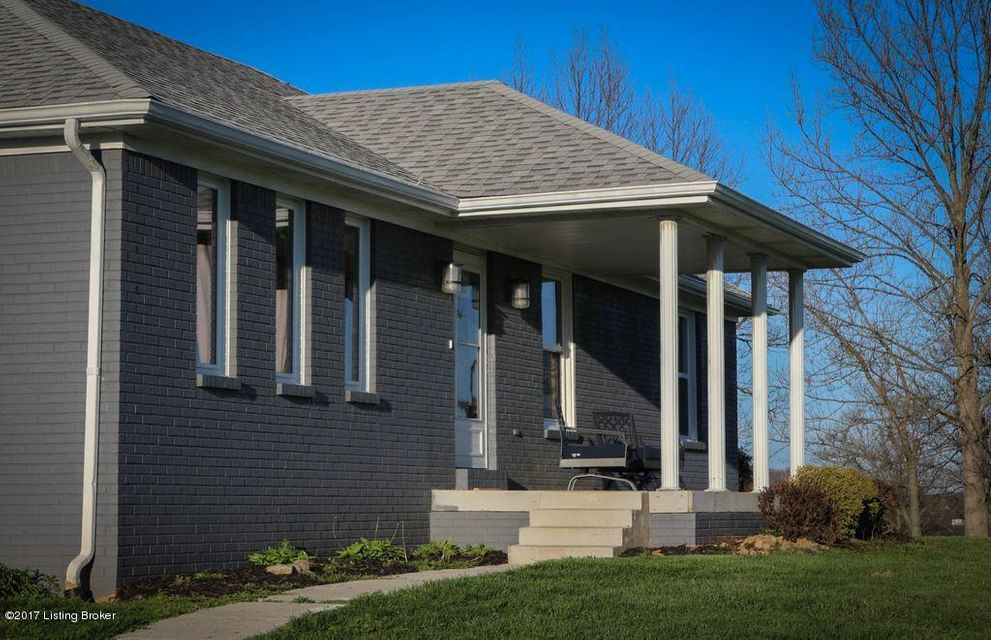 Additional photo for property listing at 2881 Fort Pickens Road  La Grange, Kentucky 40031 United States