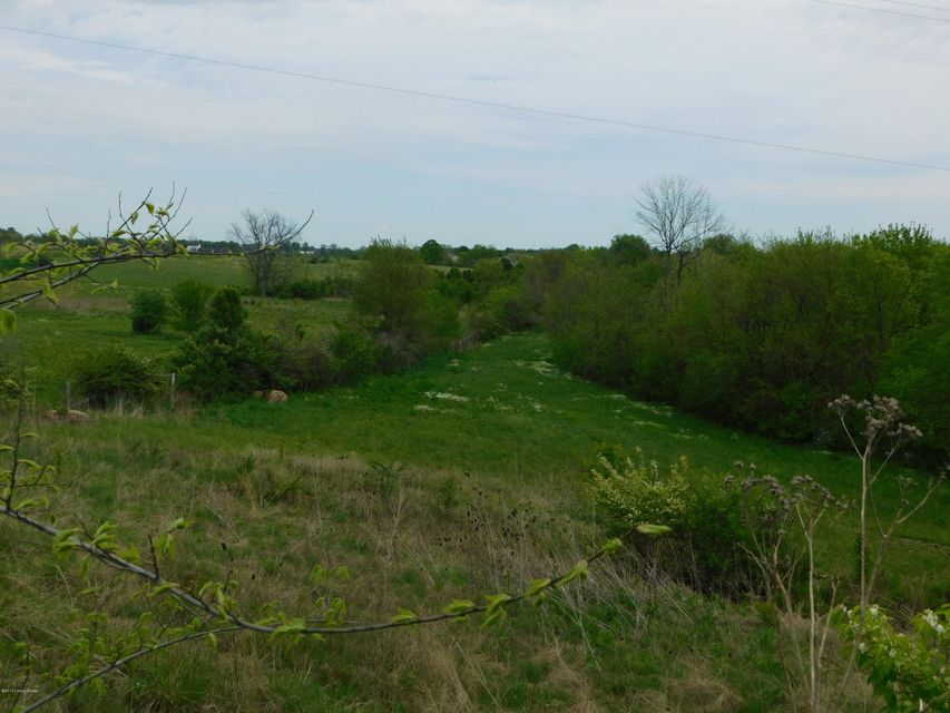 Land for Sale at Tct 1 Frankfott Lawrenceburg, Kentucky 40342 United States