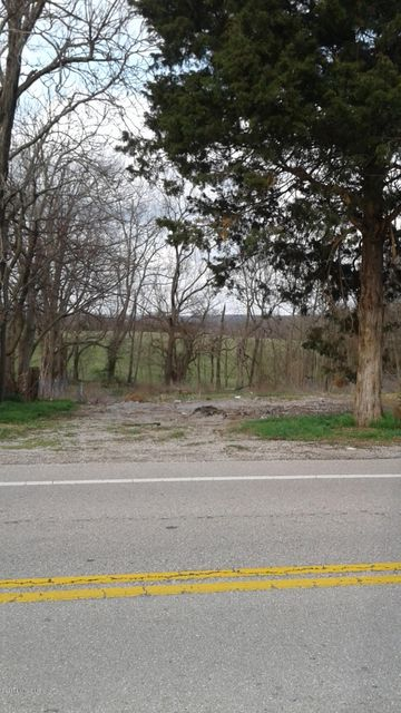 Additional photo for property listing at 12297 Mt Eden  Mount Eden, Kentucky 40046 United States