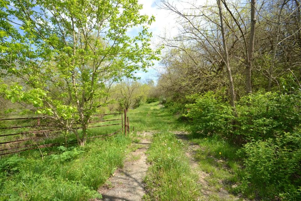 Land for Sale at 3329 Sunnyside Smithfield, Kentucky 40068 United States