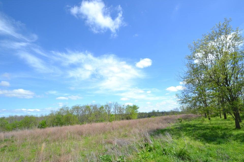Additional photo for property listing at 3329 Sunnyside  Smithfield, Kentucky 40068 United States