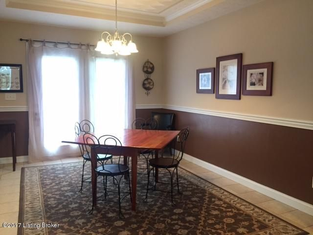 Additional photo for property listing at 241 Raintree Drive  Elizabethtown, Kentucky 42701 United States
