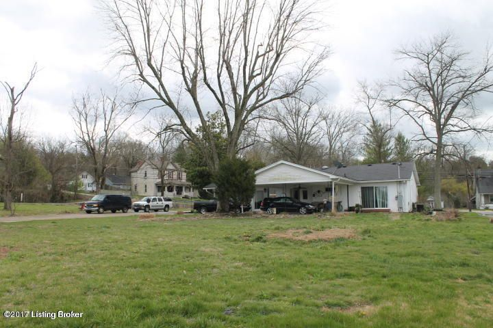 Additional photo for property listing at 309 Townhill Road 309 Townhill Road Taylorsville, Kentucky 40071 United States