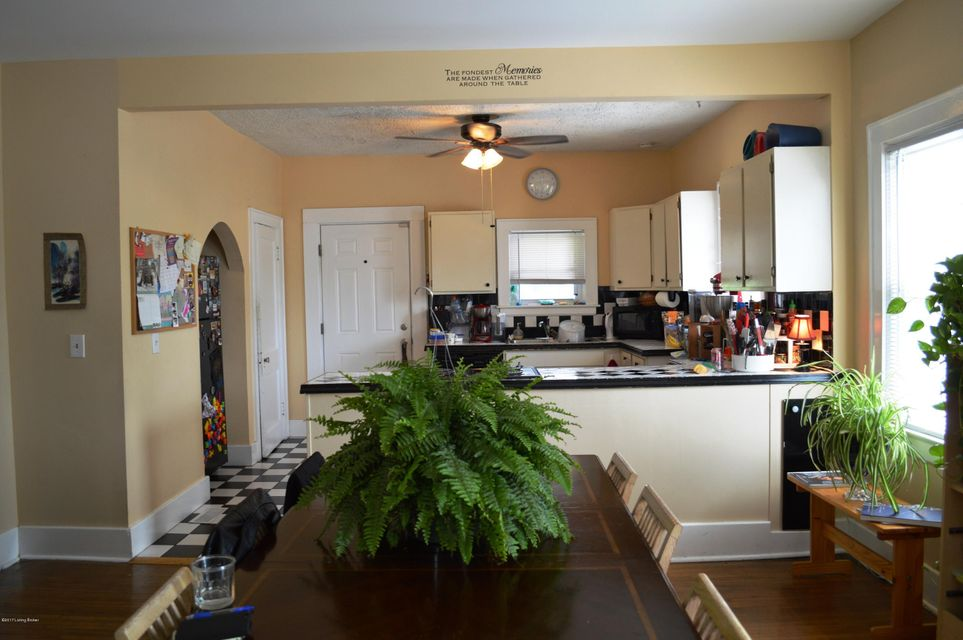 Additional photo for property listing at 2239 Shelby  Louisville, Kentucky 40217 United States