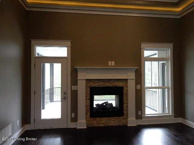 Additional photo for property listing at 178 River Crest North  Mount Washington, Kentucky 40047 United States