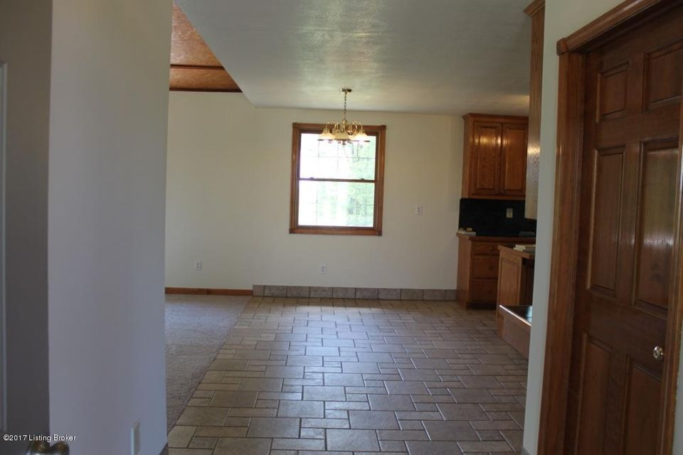 Additional photo for property listing at 1974 N Grandview Church Road  Cecilia, Kentucky 42724 United States