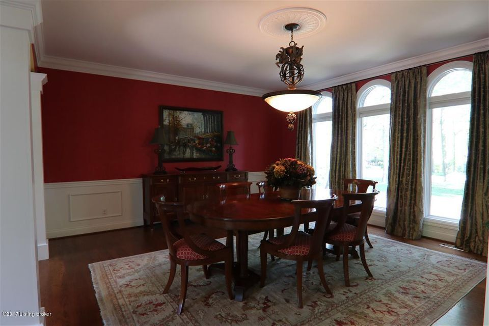 Additional photo for property listing at 106 Sunnyside Court  Pewee Valley, Kentucky 40056 United States