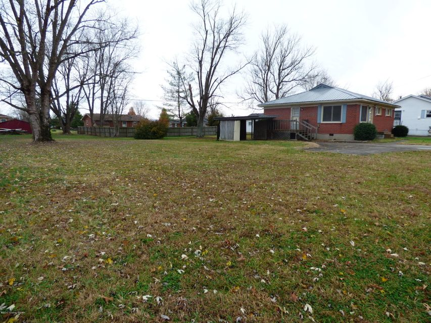 Additional photo for property listing at 1393 E Hwy 44  Shepherdsville, Kentucky 40165 United States