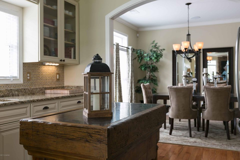 Additional photo for property listing at 15307 Royal Troon Avenue  Louisville, Kentucky 40245 United States