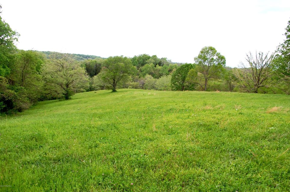 Land for Sale at 1 Bentley Mount Eden, Kentucky 40046 United States