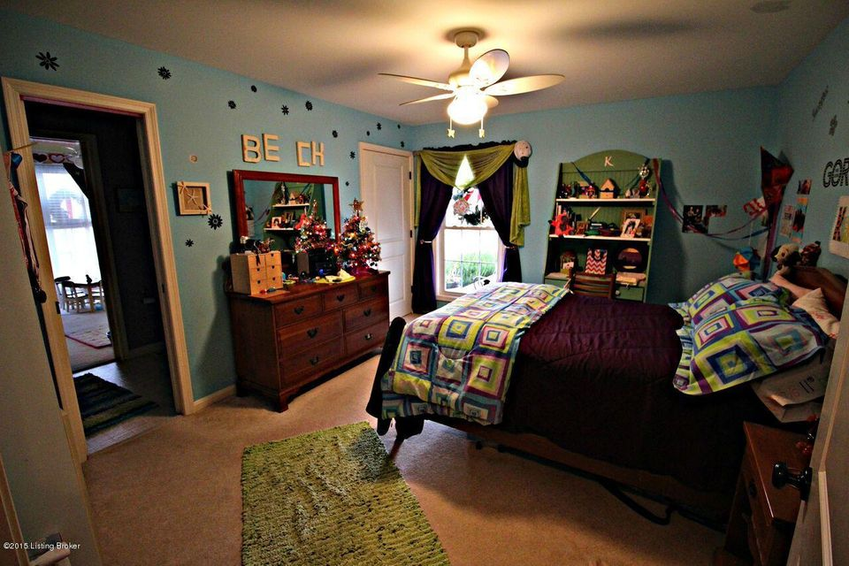 Additional photo for property listing at 2570 Todds Point Road  Simpsonville, Kentucky 40067 United States