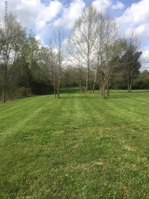 Additional photo for property listing at 1812 Louisville Road  Frankfort, Kentucky 40601 United States