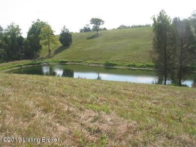 Additional photo for property listing at Tract 8 Glensboro  Lawrenceburg, Kentucky 40342 United States